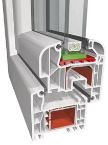Porte fenetre bois leroy merlin simulateur de travaux for Fabricant de fenetre pvc en pologne